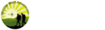 Into The West Adventures Logo